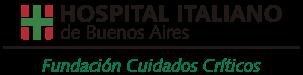 Campus Virtual Fundación de Cuidados Críticos Hospital Italiano